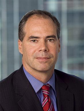 Sean R. O'Brien