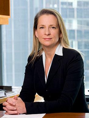 Sara A. Welch